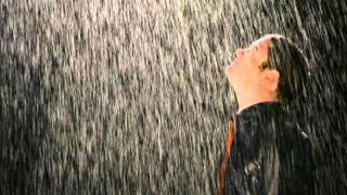 Feels Like Rain  Eddie J.