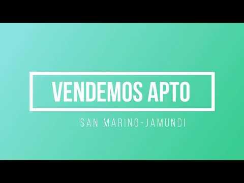 Apartamentos, Venta, Jamundí - $150.000.000