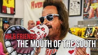Jimmy hart will be at Hogans beach shop Orlando Friday Saturday Sunday