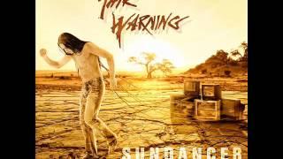 Fair Warning - Natural High