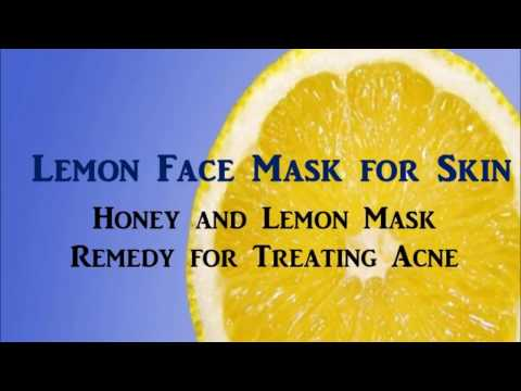 Facials mula agar review