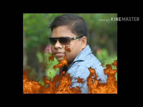 Download আমি রানা Ami Rana Rap Song Full HD Videos 2019 Alamin Official HD Mp4 3GP Video and MP3