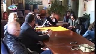 preview picture of video 'Montalto Uffugo: sentenza Tar, si ricorrerà al Consiglio di Stato'
