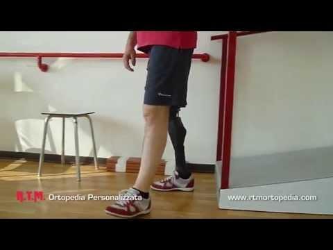 Dal mal mensile bassa della schiena e le gambe intorpidite