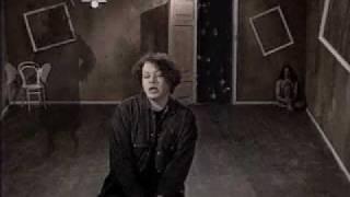 Агата Кристи - Как на войне