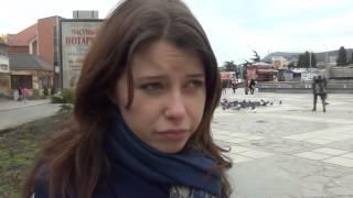 Крым. Референдум. Мнение жителя Алушты