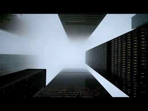 Leonard Cohen - Nevermind (PillowTalk Edit)