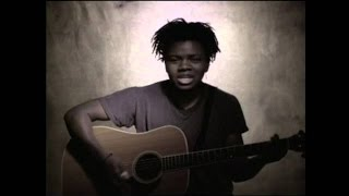 "Tracy Chapman - ""Crossroads"" (Official Music Video)"