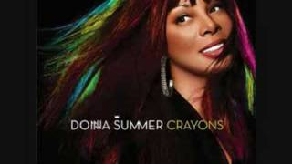 Science Of Love - Donna Summer
