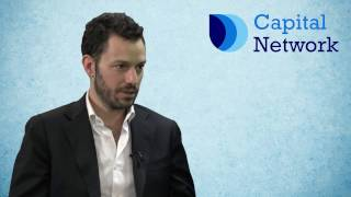 capital-network-s-riccardo-lowi-on-cambridge-cognition-holdings-30-03-2017