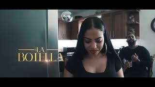 Video La Botella de Andrw John