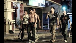 The War of Gangster - Best CRIME ACTION Full Length Movie [ Subtitles ]