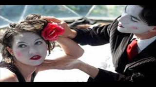 The Dresden Dolls   The Jeep Song