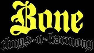 Bone Thugs N Harmony - Order My Steps (Dear Lord)