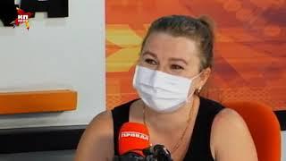 Что делать, если в разгар пандемии заболел зуб.