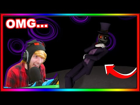 KreekCraft Reacts To PIGGY BOOK 2 CHAPTER 10! Both Cutscenes, Temple Map, and More!   Roblox