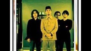 Ahmad Band   Impotent
