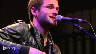 Joel Crouse - Oh Juliet (Bing Lounge)