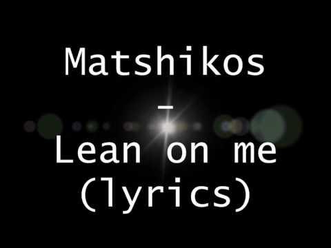 Matshikos - Free MP3 Music Download