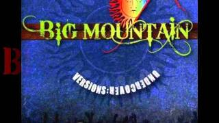 big mountain - revolution - reggae - HQ.wmv