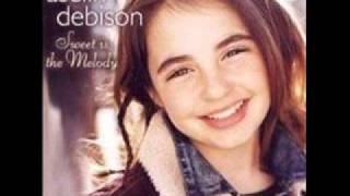 Aselin Debison - Sweet is the Melody