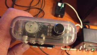 k3ng arduino keyer - मुफ्त ऑनलाइन वीडियो