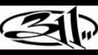 311 - Sick Tight