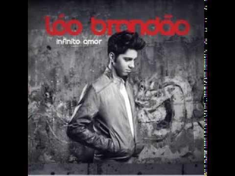 Música Ame a Deus (feat. Léo Brandão)