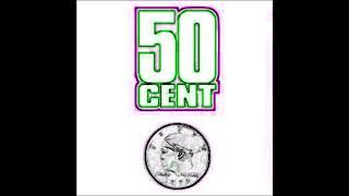 50 Cent ft Bun B- As The World Turns(C&S)
