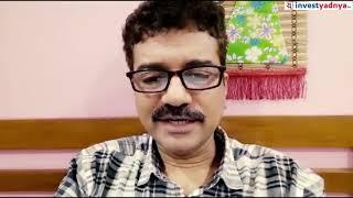 Mahesh Vengulekar