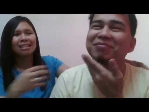 Kaysa sa paggamot sa paa halamang-singaw at mga kamay
