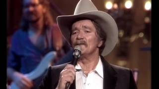 Ed Bruce - Mama Don't Let Your Babies Grow Up To Be Cowboys