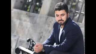 """Murat Belet - El Emin 2 Albümü """" Mekke Medine"""" Eseri"""