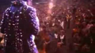Elvis Presley It's Impossible Live 1972