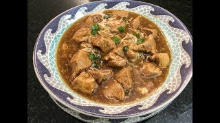 maki mi recipe panlasang pinoy - TH-Clip