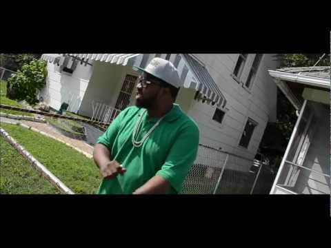 "44 Cannon ""One For The Money"" (Official Video) Shot By @DeeBoogieBrown Prd. by ILLMuzik"