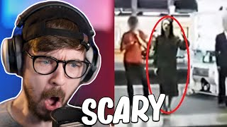 Are you ready to see more of the scariest videos on the internet? This one is honestly terrifying ►Twitter : https://twitter.com/Jack_Septic_Eye ►Instagram: http://instagram.com/jacksepticeye  Edited by: https://www.youtube.com/channel/UClnQjx453Z3VcIq9bEKDSTw