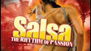 Mp3 Salsa Mp3 Download