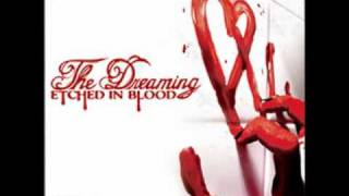 The Dreaming - Dead To Me (lyrics in description)
