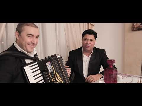 Viorel Din Aparatori - A venit plangand baiatul Video