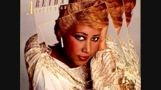 """Video thumbnail of """"Aretha Franklin - Every Girl Wants My Guy"""""""