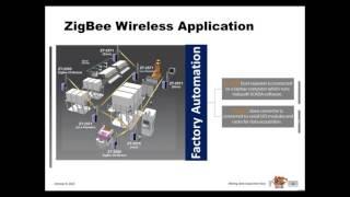 Wireless Technology Training
