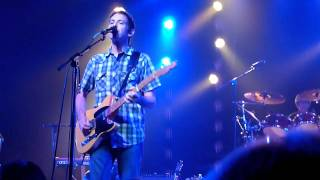 Something's Always Wrong - Toad the Wet Sprocket - 5/01/11 - The Ritz, Ybor