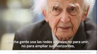 How to survive death most popular videos zygmunt bauman comenta el tema redes sociales fandeluxe