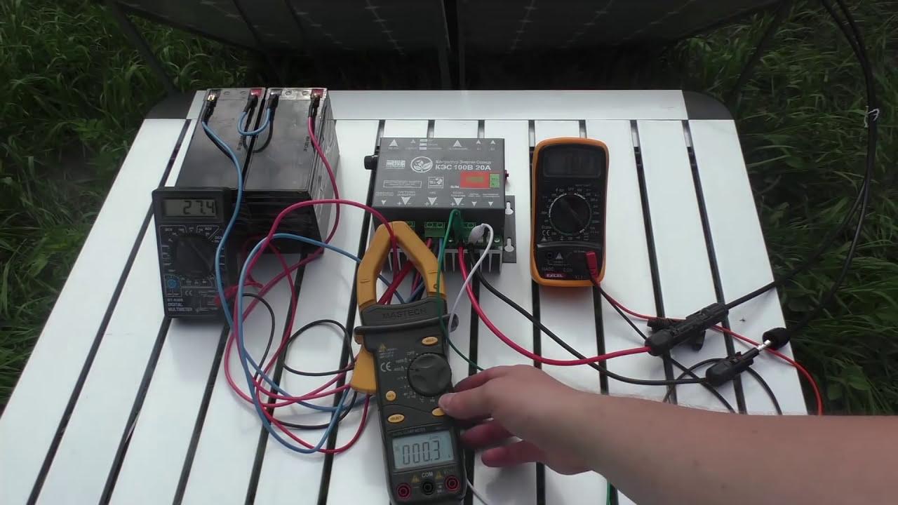 Видео МикроАРТ