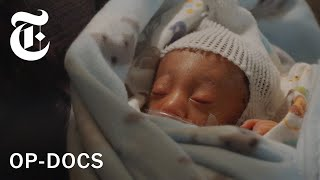 This Doctor Wants to Humanize Death | Op-Docs