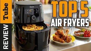 ✅Air Fryer: Best Air Fryer (Buying Guide)