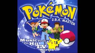 Together Forever - Pokemon (No Talking - Full Version)
