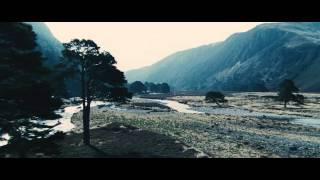 Centurion - Trailer