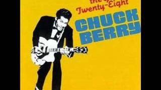 School Days - Chuck Berry